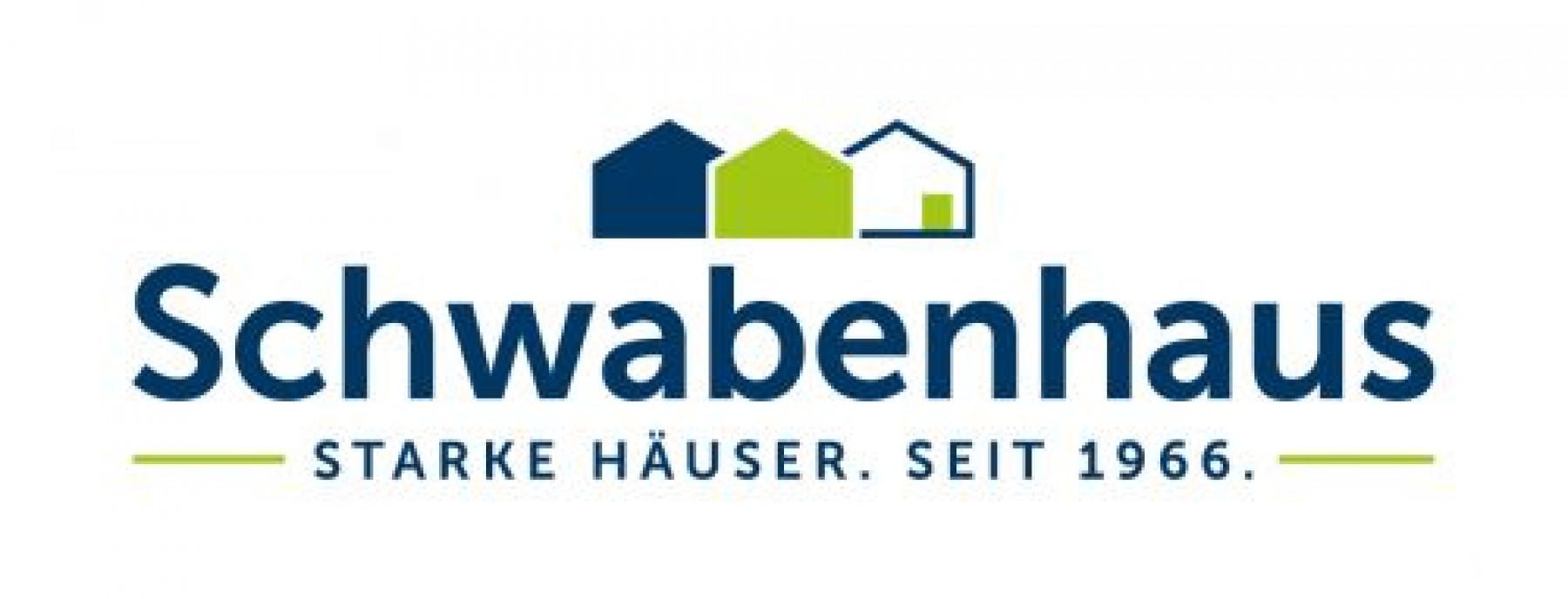 Bild Logo von: Schwabenhaus