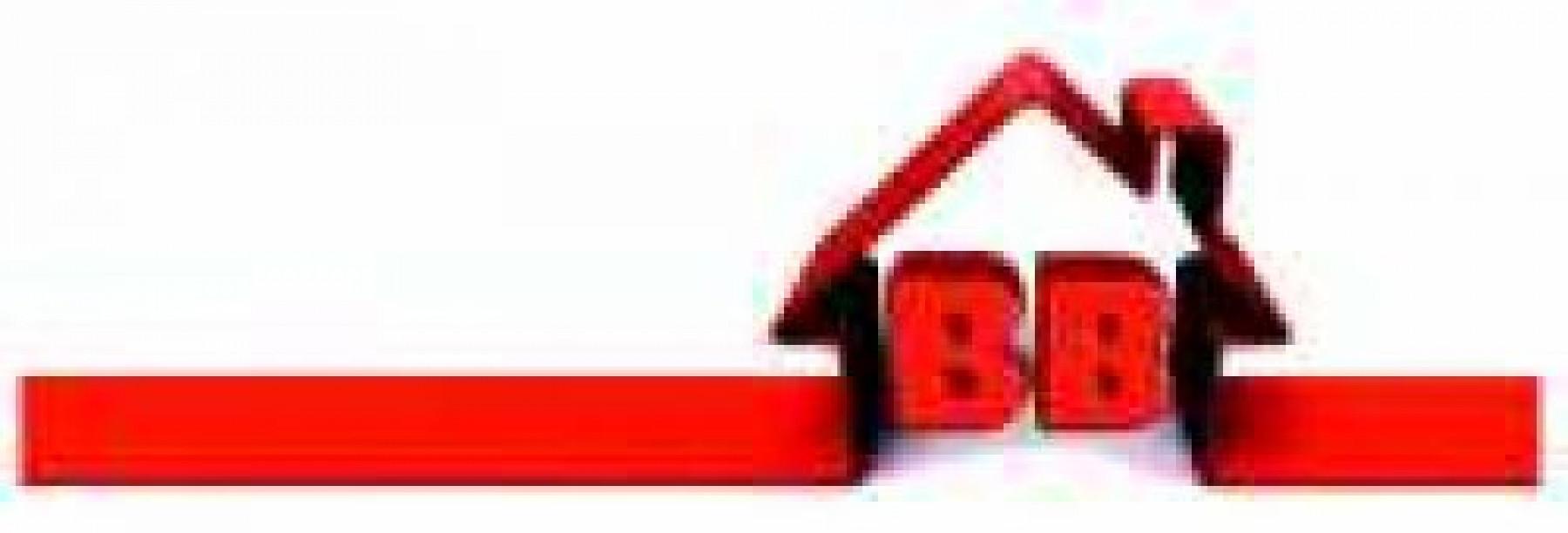 Bild Logo von: Massivhaus BB
