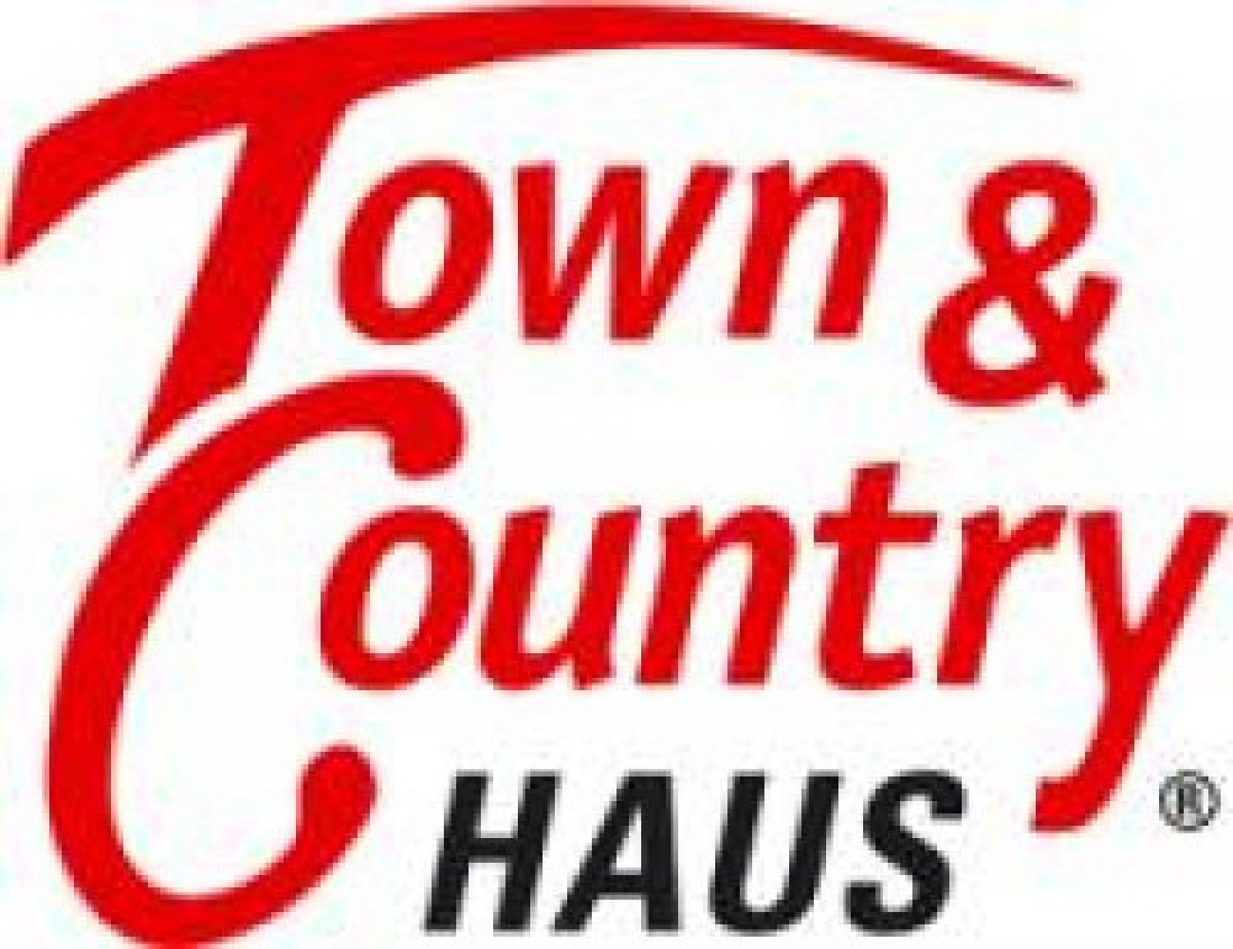 Bild Logo von: Town & Country Haus