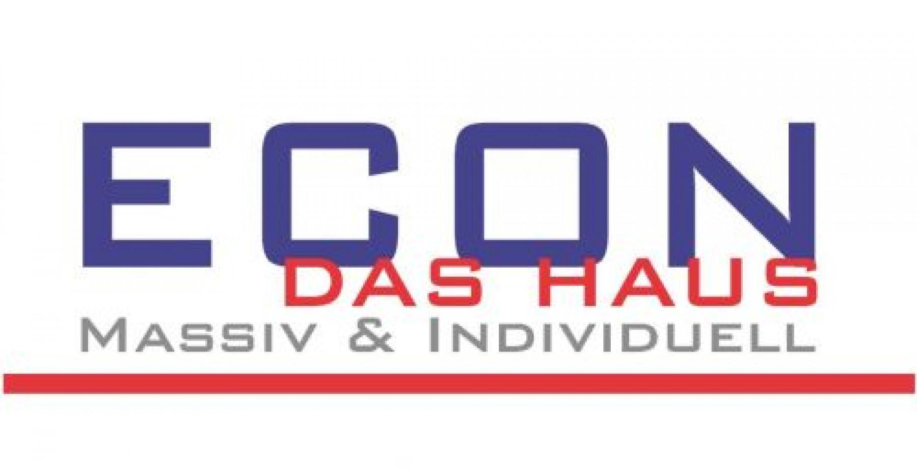 Bild Logo von: ECON - Das Haus