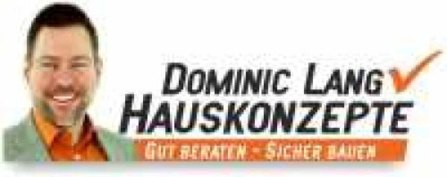 Bild Logo von: Dominic Lang Hauskonzepte
