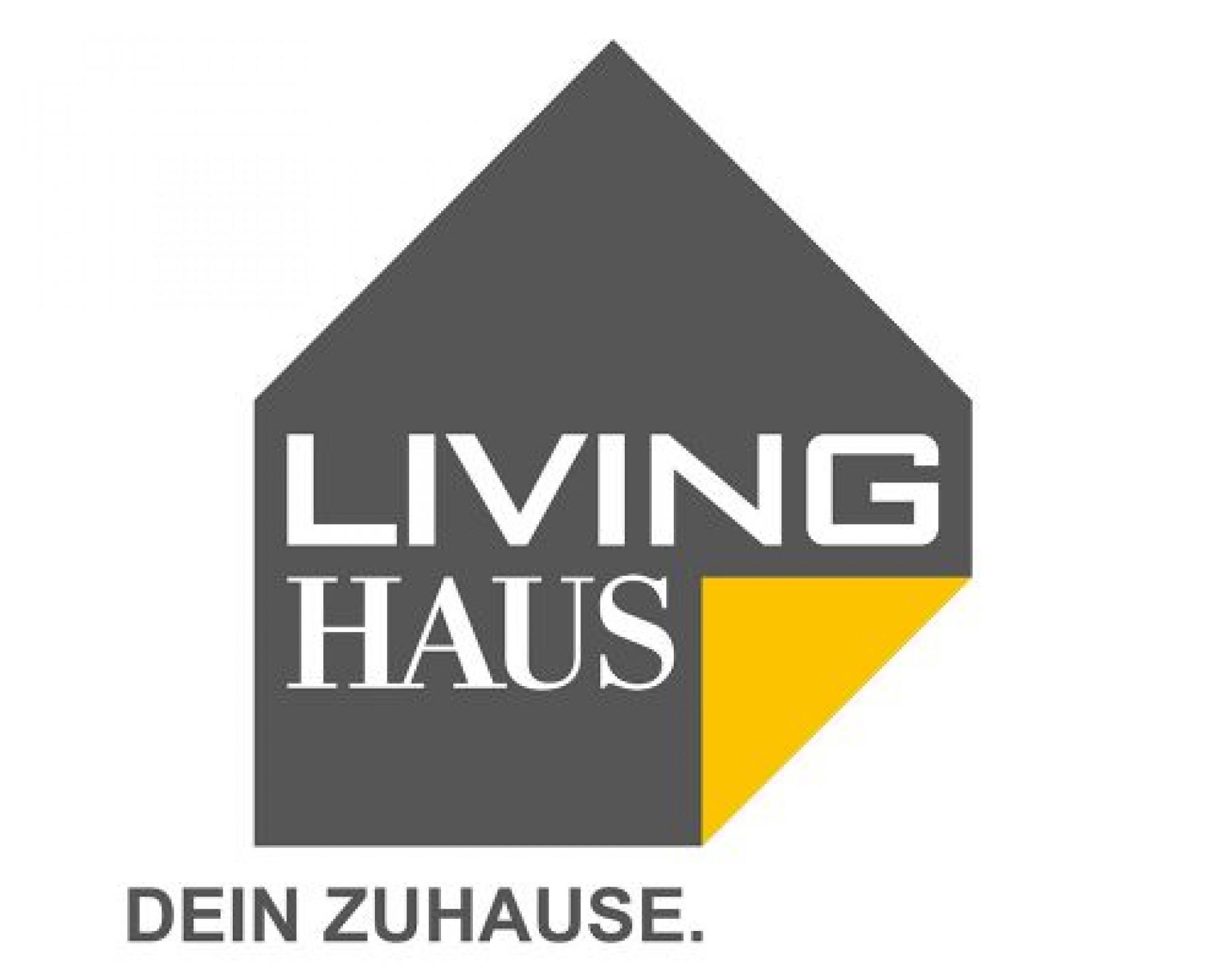 Bild Logo von: Living Haus