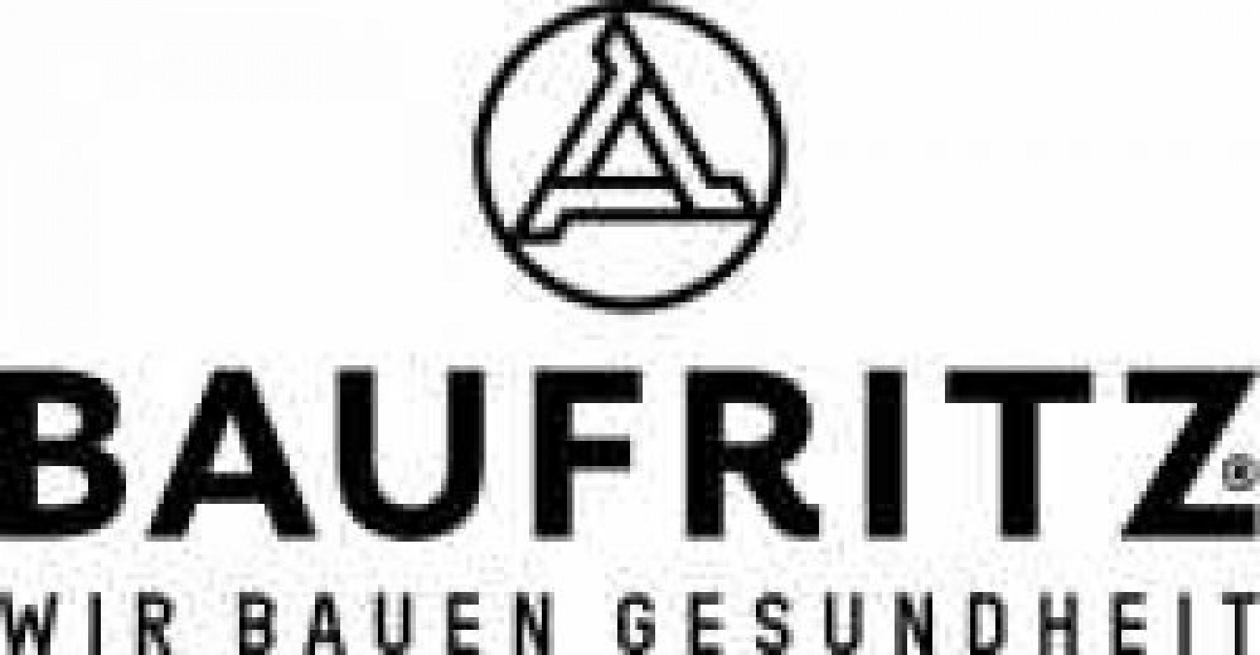 Bild Logo von: BAUFRITZ