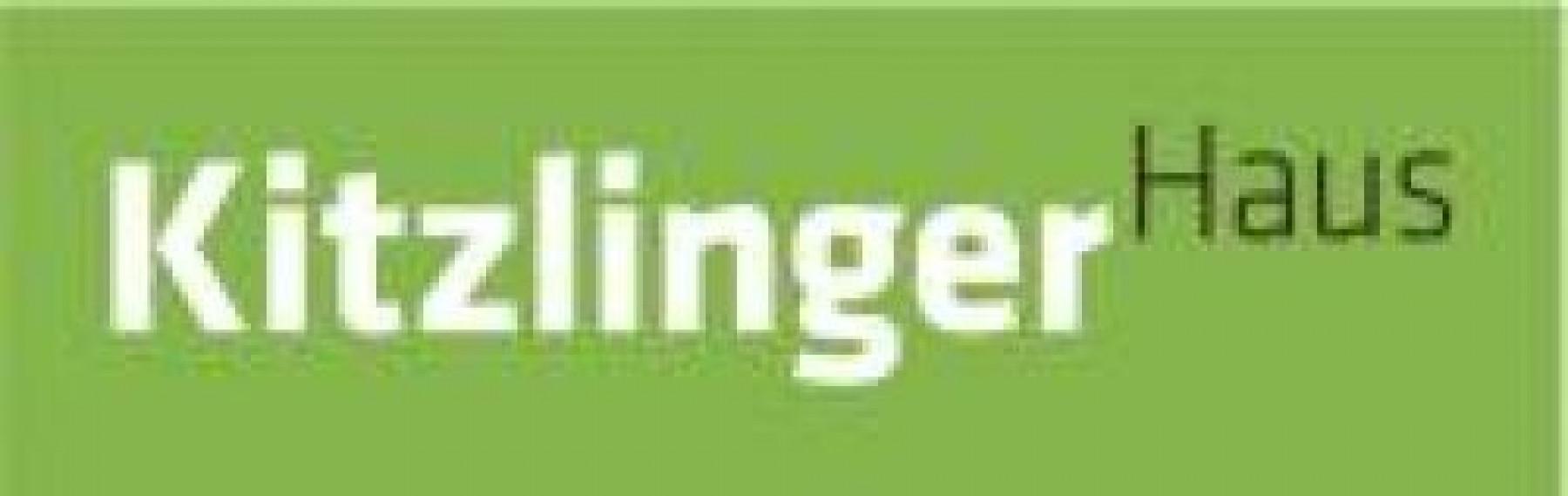 Bild Logo von: KitzlingerHaus