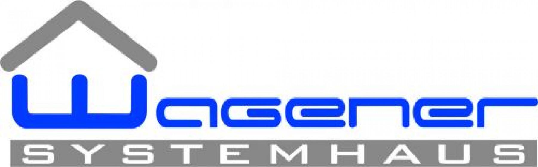 Bild Logo von: Wagener-Systemhaus