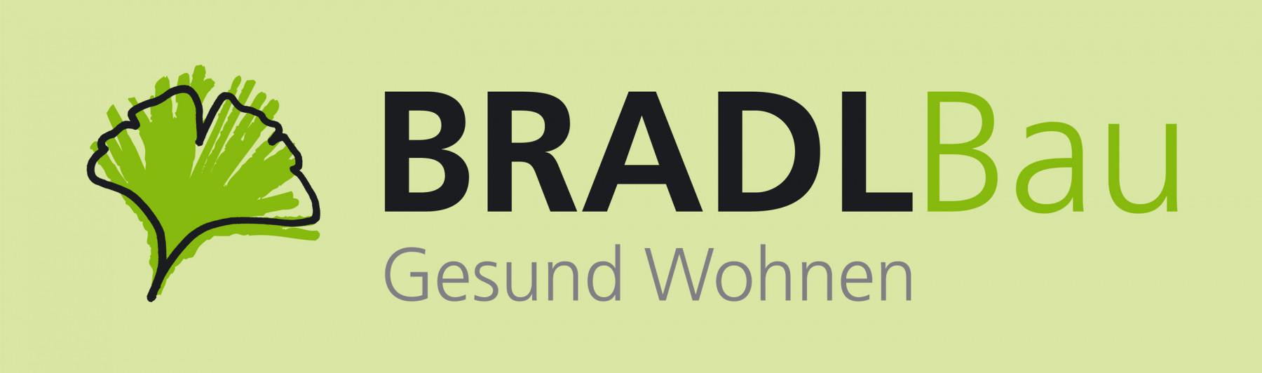 Bild Logo von: Bradl Bau