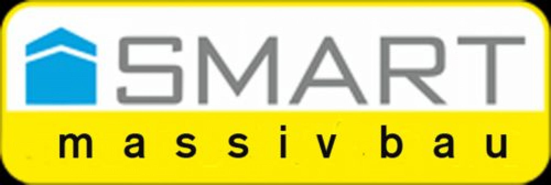 Bild Logo von: HV SmartMassivBau