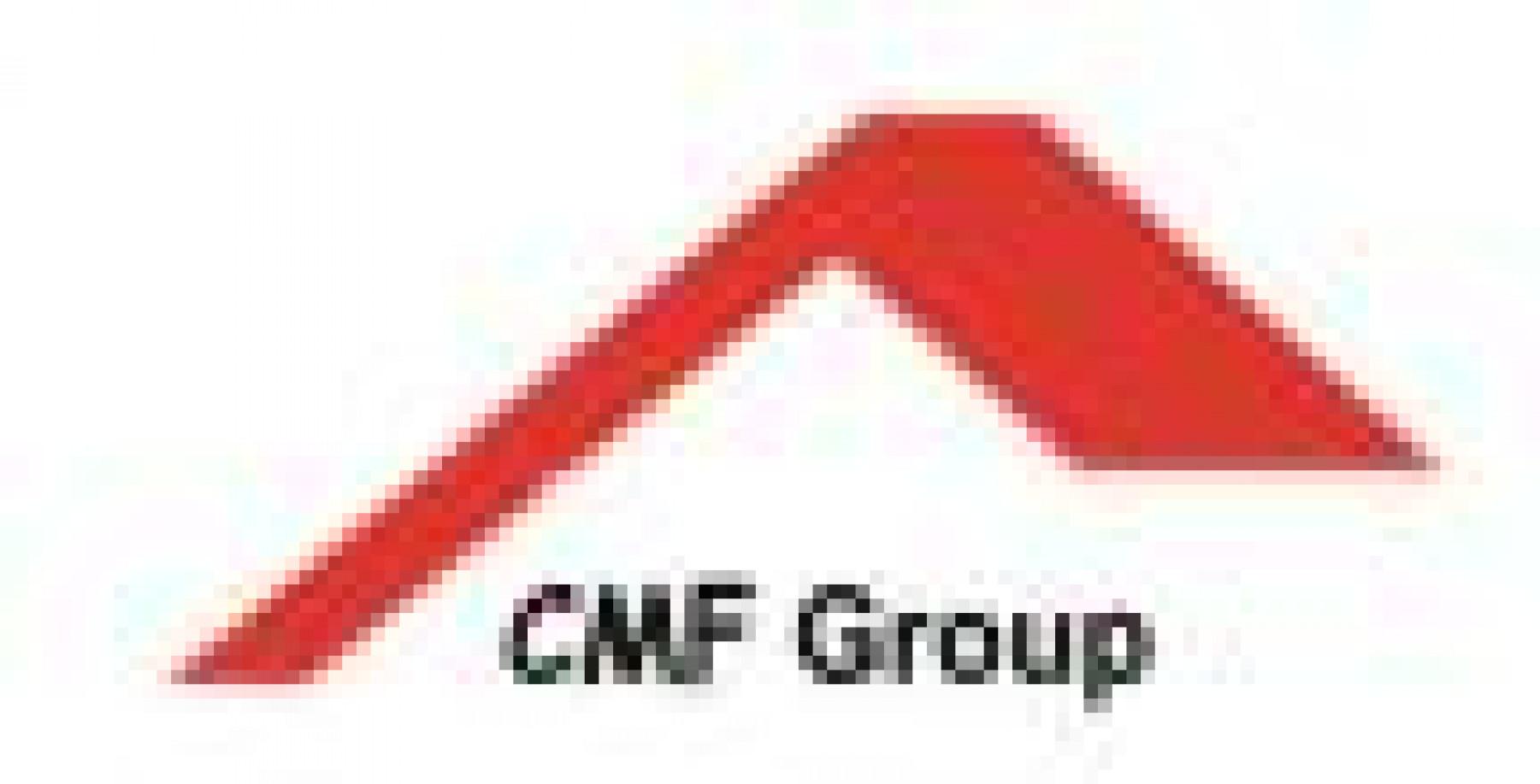 Bild Logo von: CMF Hausbau GmbH