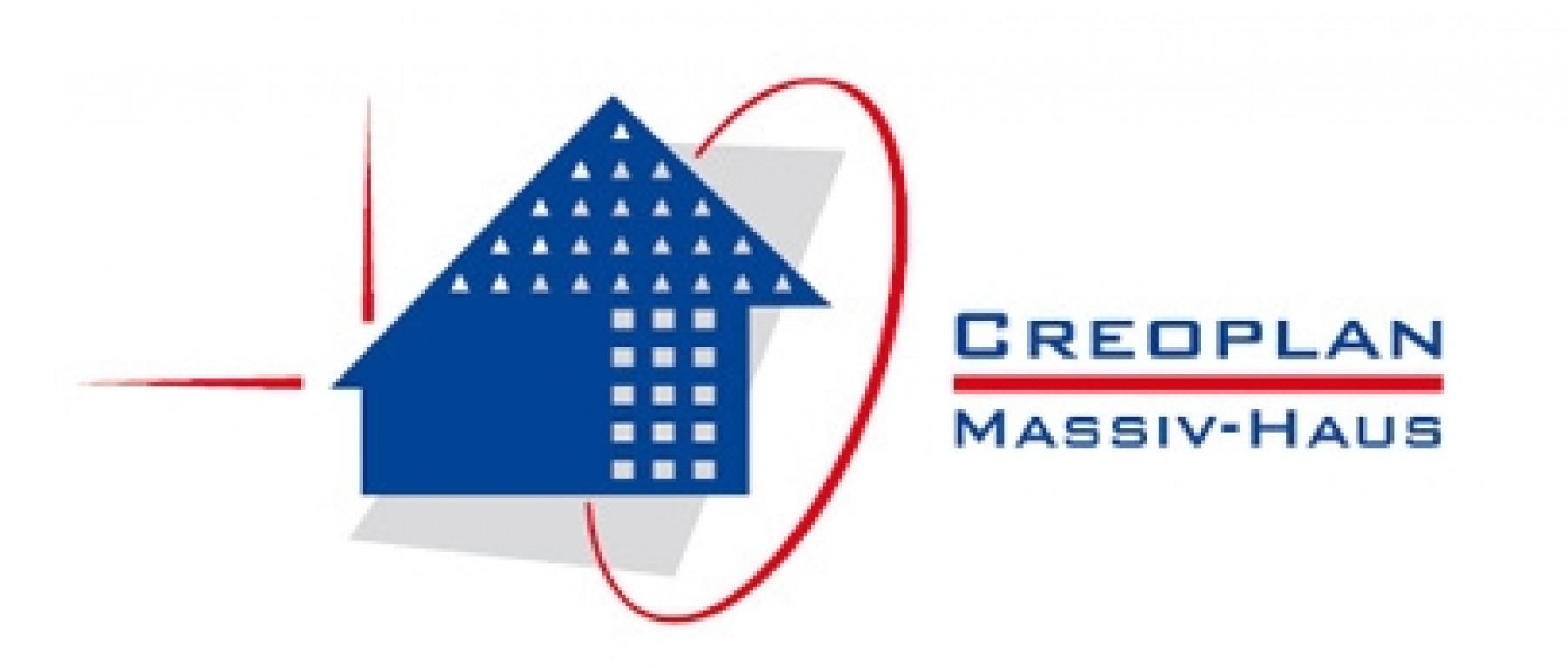 Bild Logo von: Creoplan AG
