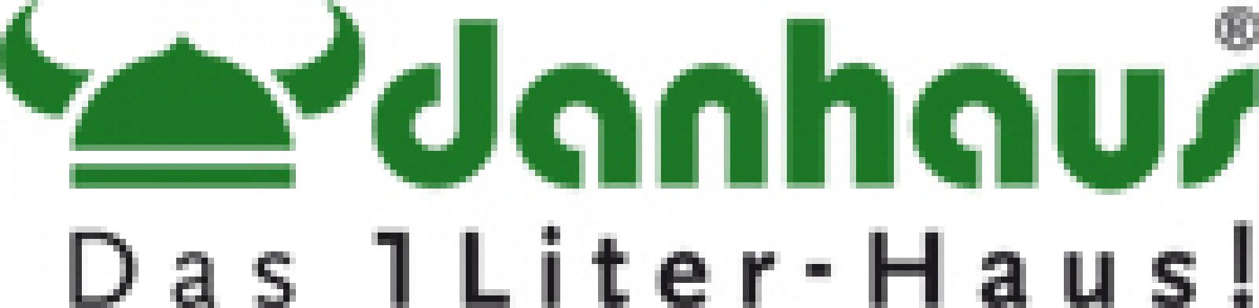 Bild Logo von: Danhaus GmbH