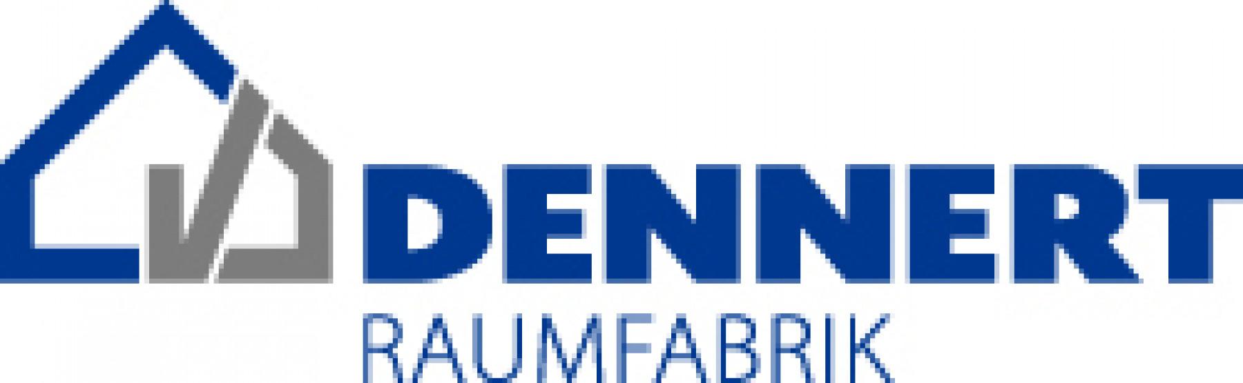 Bild Logo von: Dennert Massivhaus