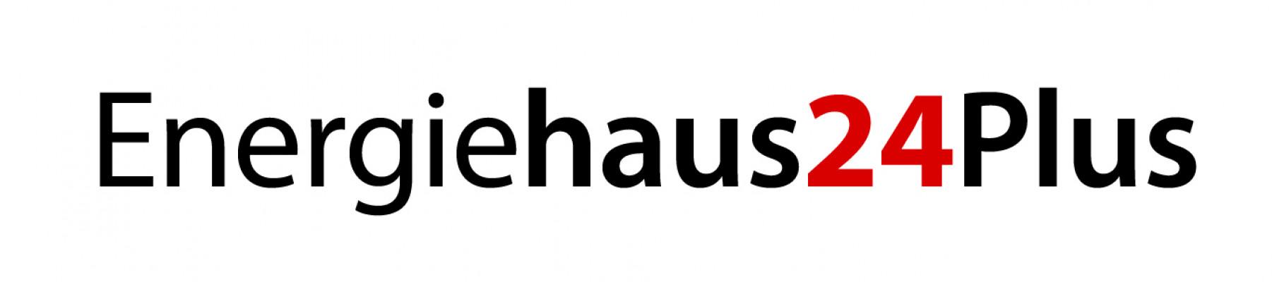 Bild Logo von: energiehaus - Massivhausanbieter