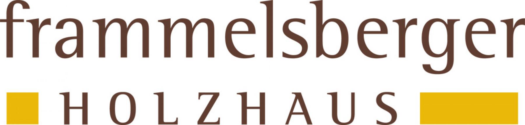 Bild Logo von: Frammelsberger