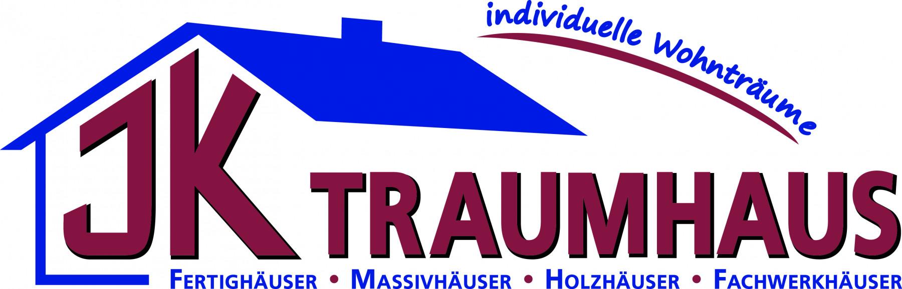 Bild Logo von: JK TRAUMHAUS