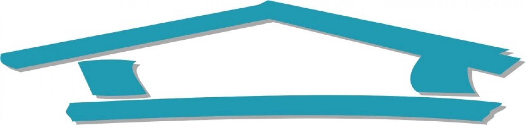Bild Logo von: KOWALSKI HAUS