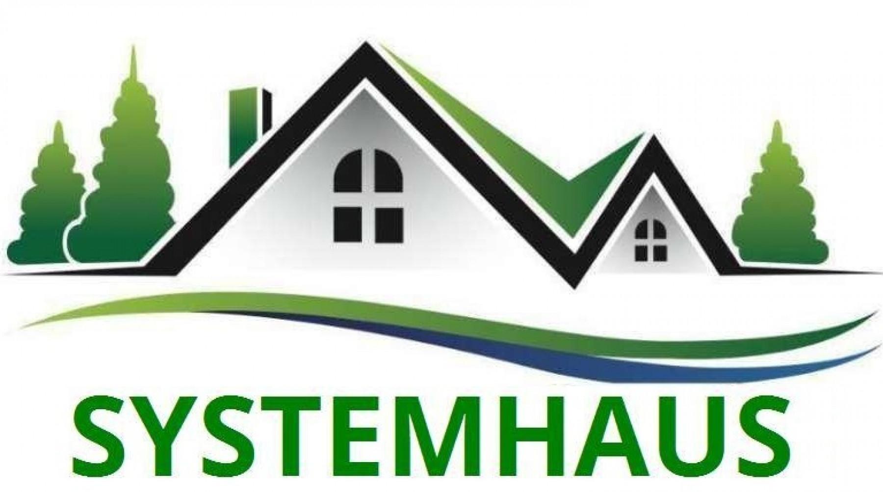 Bild Logo von: SYSTEMHAUS-HAUSVERTRIEB