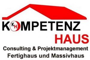 Hausvorschläge und Leistungsübersicht Kompetenz Haus