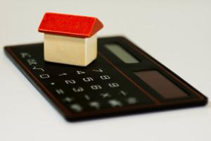 Hausverkauf: So verhandelt man sicher