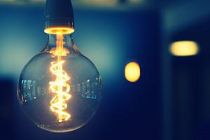 Strom sparen im Haushalt: So gehts