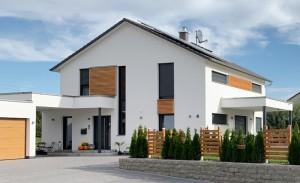 Gewinner vom WeberHaus Traumhauspreis stehen fest