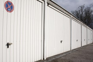Garage oder Carport? – so wählen Sie den idealen Abstellplatz für das Auto!