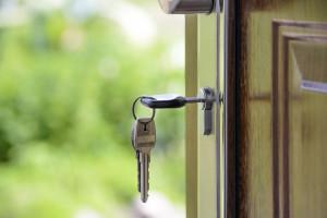 Schlüssel abgebrochen: Das kann man tun