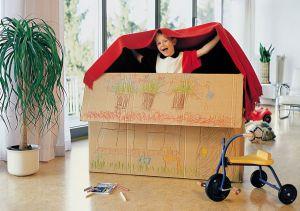 Altersvorsorge, Hausbau, Wohn-Riester, Bausparen, Eigentumsbildung,
