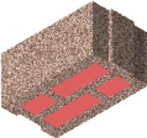 Einschaliges Bauen mit Spitzenwerten –  λR 0,060 W/mK