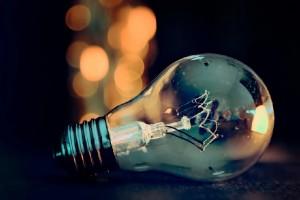 Lösungen für umweltbewusste und sparsame Beleuchtungskonzepte Zuhause