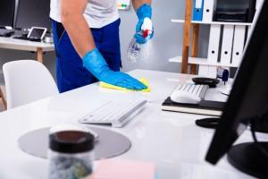 Die hygienische Hausrenovierung