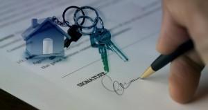 Lohnt sich ein Immobilienmakler?
