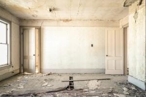 Hausbau - warum eine strukturierte Finanzplanung wichtig ist