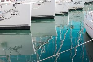 Bootskauf: Darauf müssen Sie bei einem Gebrauchtkauf achten