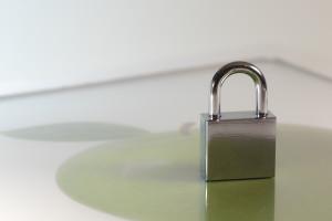 Sicherheitsschloss: Worauf ist zu achten?