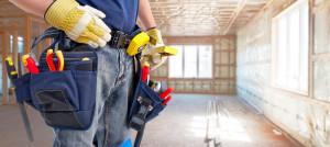 Beim Hausbau selbst Hand anlegen – Wie Sie von ihrem eigenen handwerklichen Geschick profitieren können