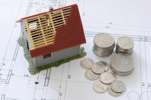 Hausbau: Was muss beachtet werden?