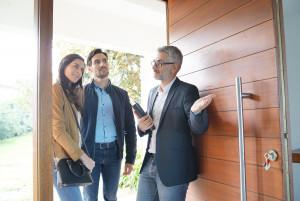 Tipps für die Wohnungssuche mit Makler
