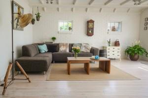 Keine Lust auf Couchlandschaft? Diese Alternativen gibt es