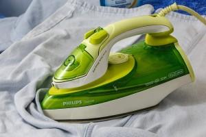 Ein praktischer Helfer: Der Wäschetrockner und besonders der Wärmepumpentrockner