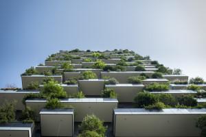 Hausbau: Lohnt sich ein Balkon?