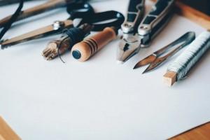 Werkzeugwagen: Für den Hand- und Heimwerker eine sehr nützliche Sache