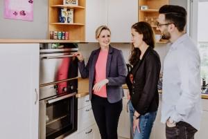 Immobilie verkaufen: Die 5 wichtigsten Schritte