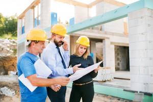 Ideen für den Hausbau