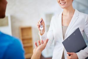 Wie findet man einen geeigneten Immobilien Makler?