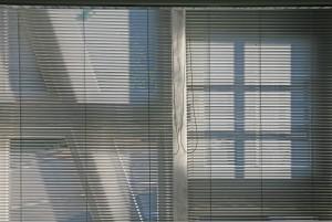 Plissees – passend zu jedem Fenster