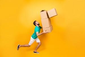 Industrieverpackung als Imagegewinn – Die Neuerfindung der modernen Verpackung