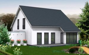 Bild: Kowalski - Haus - Sofia 150